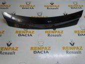 Megane 2 Hatchback Bagaj Kapak Bandı 7701474476