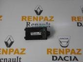 Dacia Duster Araç İçi Merkezi Kontrol Ünitesi 8201279201