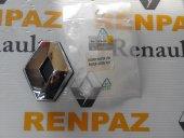 Renault Fluence Ön Panjur Arması 8200052586