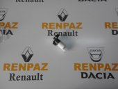 Renault Megane 2 Clio 3 Su Fiskiye Motoru 7700428386
