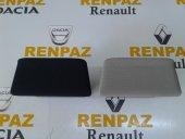 Renault Megane 2 Kapı Cebi Sol 8200479785 82000741...