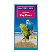 Gardenmix Kuş Kumu 200 Gr