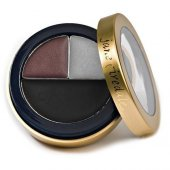 Jane Iredale Cream To Powder Eye Liner Krem Eye Liner Black Plus
