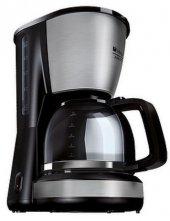 Hotpoint Cm Tdc Dxb0 Kahve Makinesi