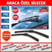 Seat Leon Silecek Takımı (2013 2016) 650 400 Mm 650g40001
