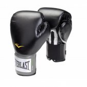 Everlast Velcro Pro Style Ant. Boks Eldiveni 101.08.02.045