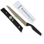 Tupperware Ekmek Bıçağı (Yeni Model)