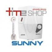 Sunny At 570 Elektrikli Ani Su Isıtıcısı Şofben