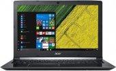 Acer A515 51 İ3 6006 4g 500g 15.6 Lnx 2g Gp5ey.003