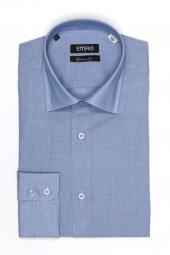 Pıngömlek Kensıngton Aır Erkek Gömlek