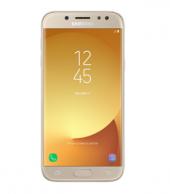 Samsung Galaxy J5 Pro J530 16 Gb Sıfır