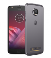 Motorola Moto Z2 Play 64 Gb Sıfır