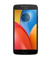 Motorola Moto E4 Plus 16 Gb Sıfır