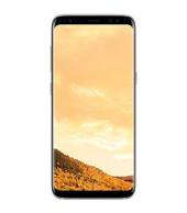 Samsung Galaxy Note 8 64 Gb Sıfır