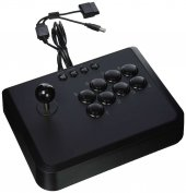 Mayflash Ps2 Ps3 Pc Usb Universal Arcade Fightin