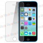 Iphone Se Kırılmaz Ekran Koruyucu Temperli Cam A1723, A1662, A17