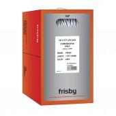 Frisby Fr Cat601 Cat6 Utp 305m Network Adsl Kablo 23 Awg Gri Yeni Seri Kaliteli