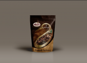 Hünkar Osmanlı Kahvesi 100gr*10 Paket (1kg)