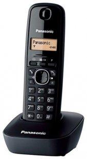 Panasonic Kx Tg1611 Dect Telsiz Telefon