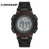 Dunlop Dijital Spor Erkek Kol Saati Dun 306 G03