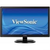 Viewsonic Va2265sm 21.5