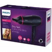 Philips Bhd029 00 Drycare Essential Saç Kurutma Makinası