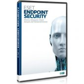 Eset Endpoint Protection Advanced 1+5 3 Yıl