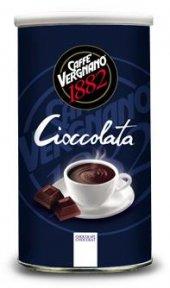 Caffe Vergnano 1882 Powder Sıcak Çikolata 1 Kg