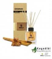 Bargello 130 Ml Tarçın Oda & Ortam Parfümü