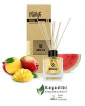 Bargello 130 Ml Karpuz & Mango Oda & Ortam Parfümü