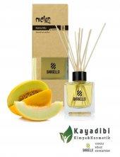 Bargello 130 Ml Kavun Oda & Ortam Parfümü