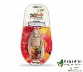 Bargello Karpuz & Mango 8 Ml Araç Parfümü 1 Koli 15 Adet