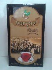 Nurçay Gold 500 Gr