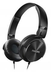 Philips Shl3060 Kulak Üstü Kulaklık