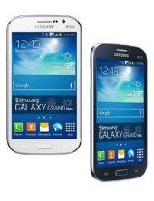 Samsung I9060 Galaxy Grand Neo Cep Telefonu