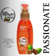 Imaj Argan Tree Oil Hair Serum 100 Ml.