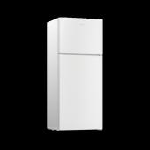 Arçelik 5430 Nm A+ Çift Kapılı No Frost Buzdolabı