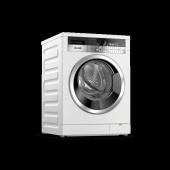 Arçelik 10143 Cmk A+++ 1400 Devir 10 Kg Çamaşır Makinası