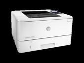 Hp C5f95a Laserjet Pro M402dw Mono Lazer Yazıcı +dub +net +wıfı