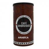 Ambruvase 100 Arabica Filtre Kahve 500 Gr