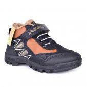 Lagoos Ft 286 Termal Kürklü Erkek Çocuk Kışlık Bot Ayakkabı