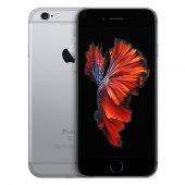 Apple İphone 6s 128gb Roze Gold (Apple Türkiye Garantili)