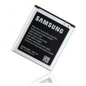 Samsung Galaxy Core 2 Batarya Pil (Eb Bg355bbe)
