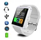 Smart Watch An 9906 Wireless Akıllı Saat