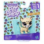 Littlest Pet Shop Tekli Miniş Jane Jagmore