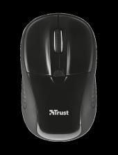 Trust Prımo Wıreless Mouse Tru20322 Kablosuz Mouse Siyah
