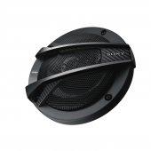 Sony Xs Xb1641 4 Yollu Extra Bass Oto Hoparlör