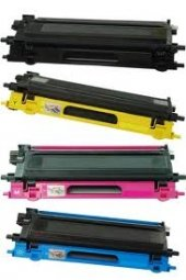 Brother Hl 4040 9440 Muadil Toner