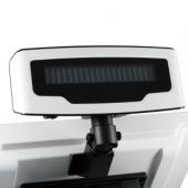 Possify 2 Satır Müşteri Ekranı