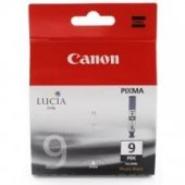 Canon Pgı 9gy Gri Orjinal Kartuş İx7000 Pro9500